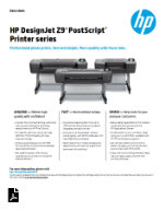 Download or view HP-Designjet-z9.pdf