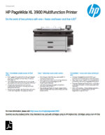 Download or view HP-PageWide-XL-3900.pdf