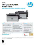 Download or view HP-PW-XL-4100.pdf