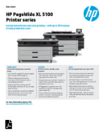 Download or view HP-PW-XL-5100.pdf