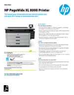 Download or view HP-PageWide-XL-8000-Printer.pdf