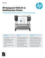 Download or view t830-24.pdf