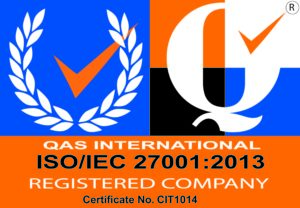 ISO: International Standards Organization